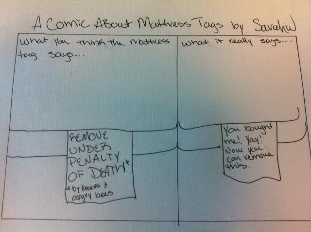 Mattress Tags2