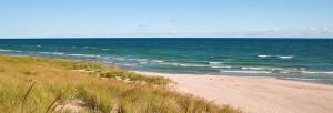 Lake-Michigan-Beach-flipped-300x102